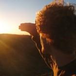 O Sol Entra em Capricórnio